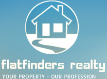 MyFlatFinders.com - apartment finder New York, NY
