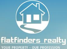MyFlatFinders.com - apartment finder New York, NY